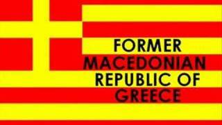 Смотреть клип песни: Giorgos Mazonakis - To Gucci Ton Masai