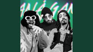 Naná Gang X Guaraná Antarctica (feat. Guaraná Antarctica)