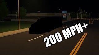 New Supercar (Car Gamepass)-Wayfort ROBLOX