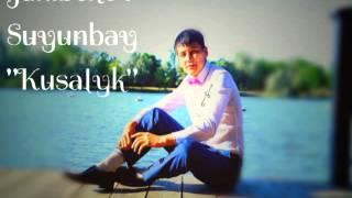 """""""Кусалык"""" Жанибеков Сүйүнбай"""