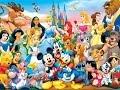 Как менялась заставка Walt Disney 1985 2014 mp3