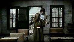 Supernatural - Trailer Staffel 2