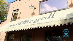 Discover Jacksonville | Start Here | Riverside | Mossfire Grill
