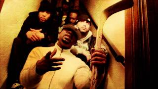 "Cappadonna (Wu Tang) - ""A-Alike B-Alike C-Alike"" (Dir. by @MysterDL)"