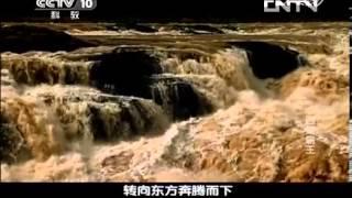 人物 20130708 历史风云人物系列之西楚霸王 上 hd高清
