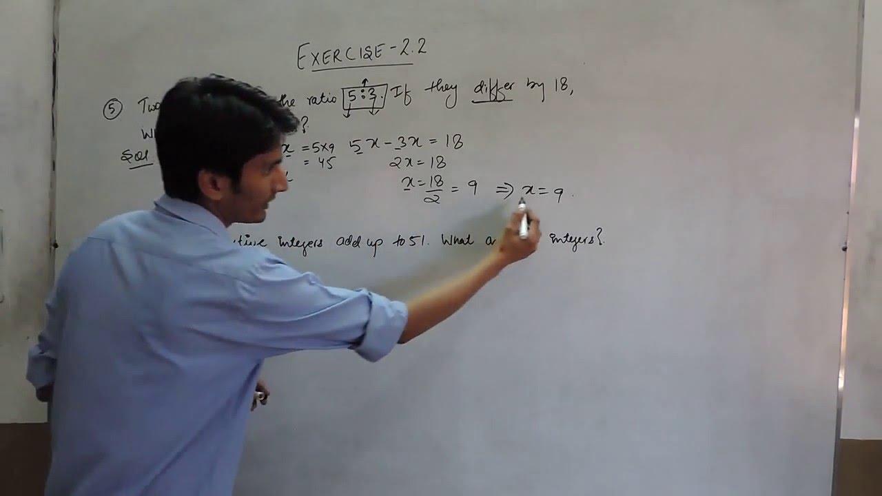 ncert solution of class 10 maths chapter 2