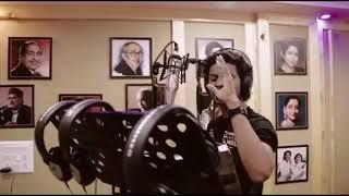 Shivaji maharaj New marathi song