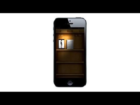 Photo to PDF Converter APP ( iPhone & iPad アプリ )
