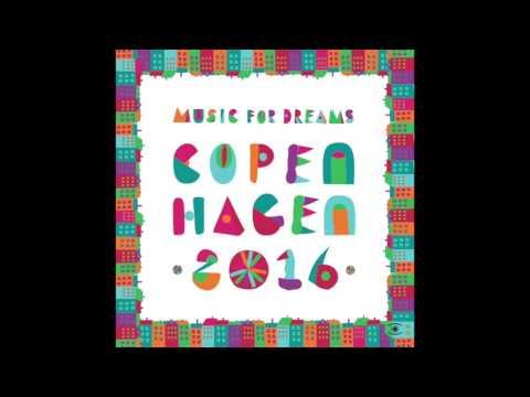 DJ Pippi & Kenneth Bager - La Serenata (Dream Of You) [Snippet]