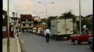Kosovo Prizren War 1999 (Part1)