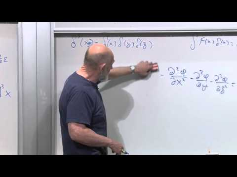 Special Relativity | Lecture 5