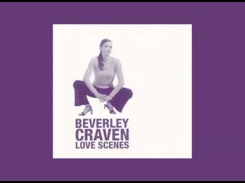 Beverley Craven - Love Scenes [Unplugged]