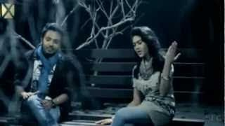 Ek Mutho Shopno bangla song by  Belal Khan & Mohona