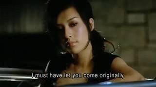 Kung Fu Mahjong 2 (2005) Full Movie
