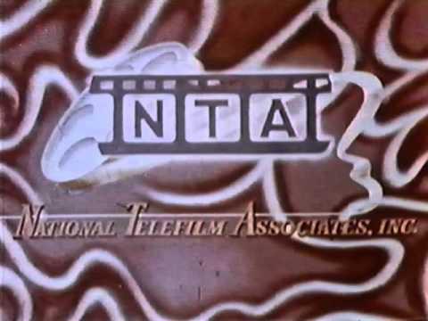 kids klassics home videonational telefilm associates inc