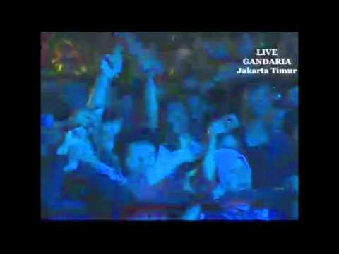 Amanda Choes - Sik Asik - Goyang Sutra Live Streaming