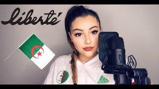 Soolking feat. Ouled El Bahdja - Liberté [Djena Della] الجزائر حبي MP3