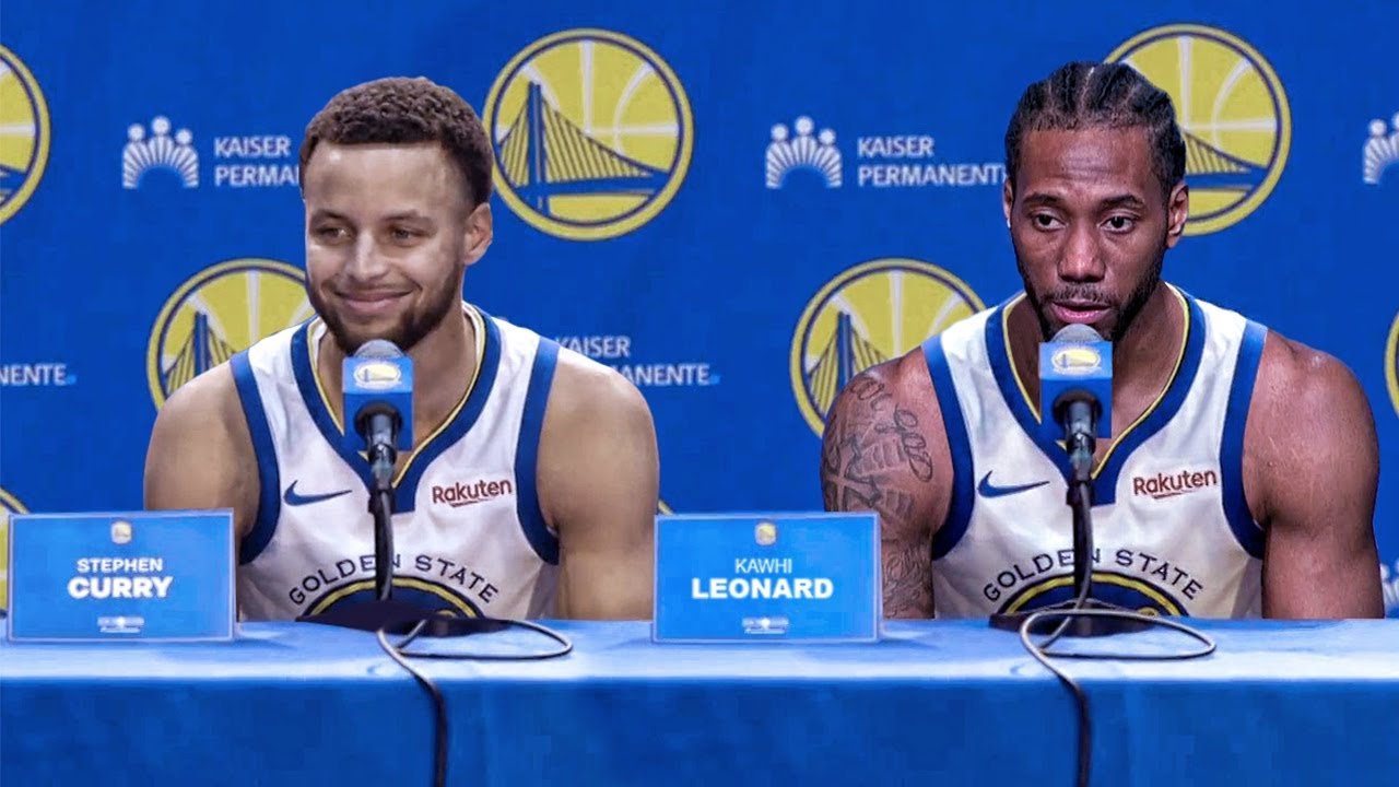 The Los Angeles Clippers Should Brace for Kawhi Leonard to Sit out ...