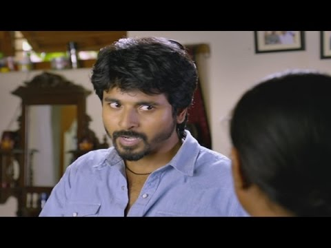 Remo Full Movie Review   Remo Movie Review...