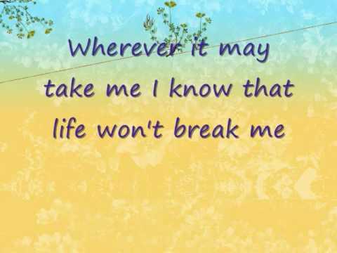 AngelsJessica Simpson Lyrics