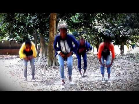 Baahubali 2 | Saahore bahubali | prabhas,MM keeravani | SS Rajamouli