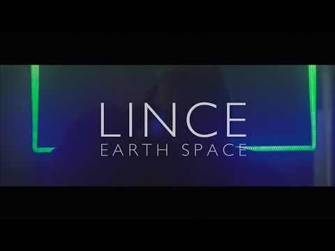 LINCE - Earth Space