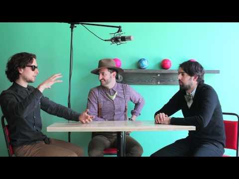 Parler pour jaser - Episode 14