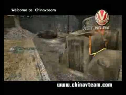 =CHINA V=第一部宣 片《 兵 斯特》 -  于=CHINA V= - =CHINA V=游 社  - Powered By Discuz!