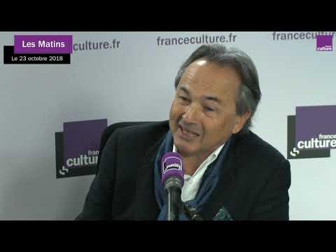 """Gilles Kepel : """"Khashoggi reprochait au prince de diriger le royaume de manière autoritaire"""""""