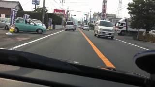 Popular Shizuoka Prefecture & Fujieda videos