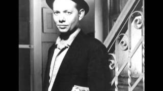 Joe Jackson - Symphony No.1 - Slow Movement
