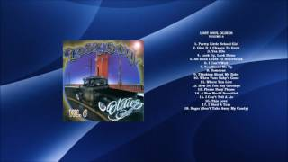Lost Soul Oldies 'Volume Six' [HD] with Playlist