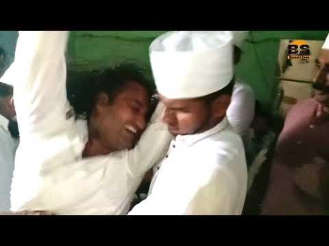 Sohna Lagda  Ali wala by abid mehar ali qawwal