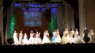 видео ШУТОВА Лира Ивановна | Челябинский государственный институт культуры