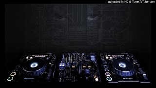 Indonesian Android DJ - ProjectLinuxNightDJ ( Music Free Copyright )