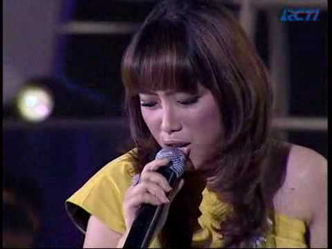 Mona - Aku Harus Jujur - Indonesian Idol 2010 [ Workshop 4 ]