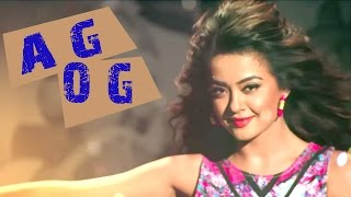 A G O G - Surveen Chawla Songs || Latest New Punjabi Songs 2015