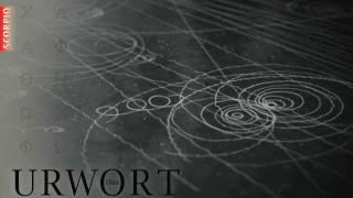 Das Urwort - die Physik Gottes *Trailer