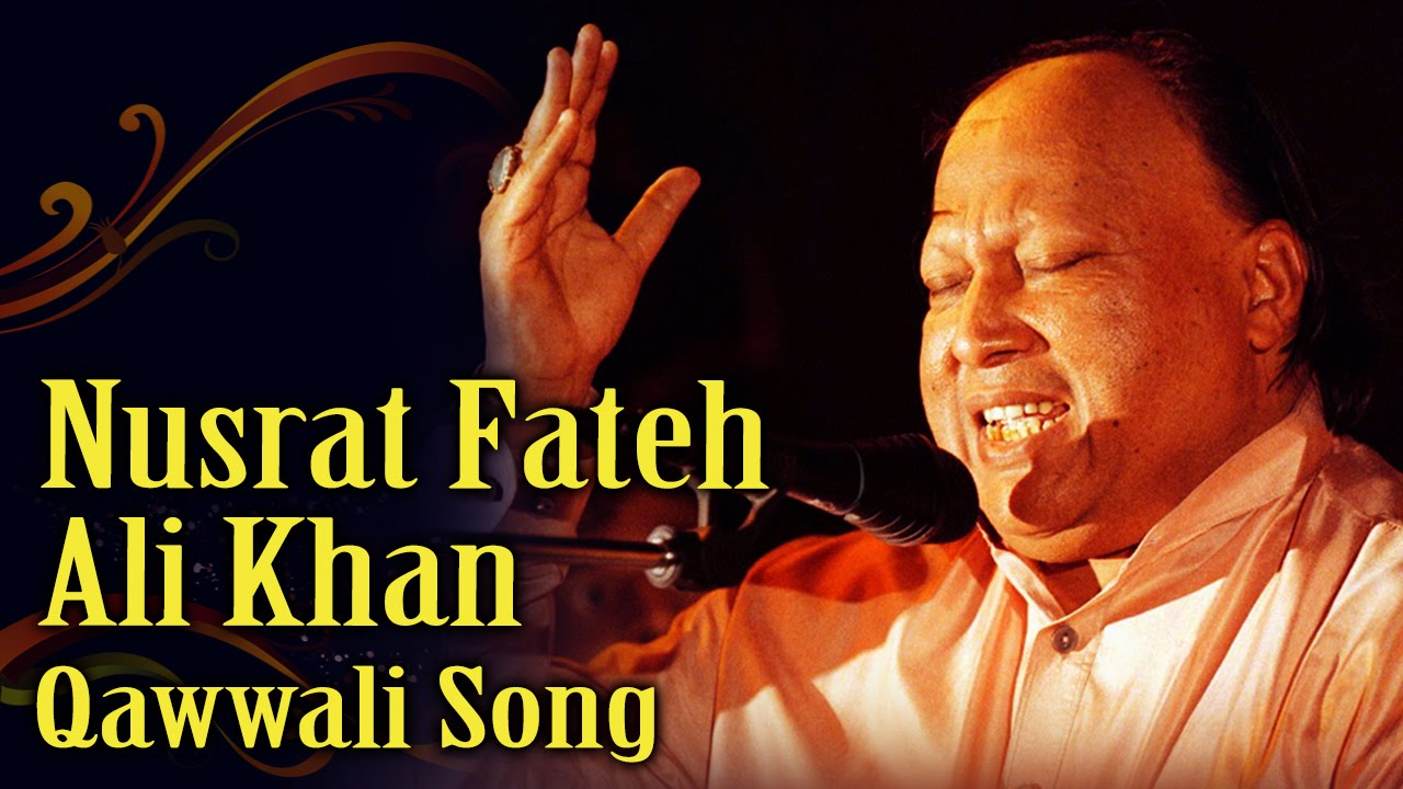 Download Mp3 Qawwali Mp3 Songs Download
