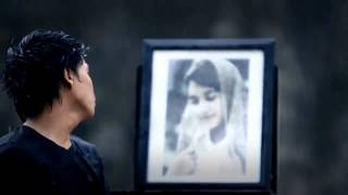 indonesian teen girl FUUL MOVIE, Dikit Lagi Pak.... Aduhhh...
