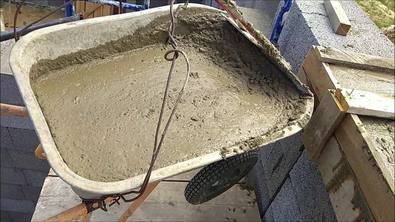 Рождение бетона изделия из бетона на заказ екатеринбург