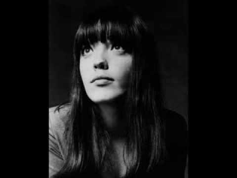 Billie Davis - Wasn't It You