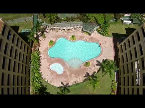 ​Guam Plaza Resort & Spa - Stay. Dine. Enjoy! (Promo)
