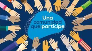 Propuestas Ramiro: Una Formosa participativa y solidaria
