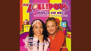 Hei, Pippi Langstrumpf (Taka-Tuka-Mix)