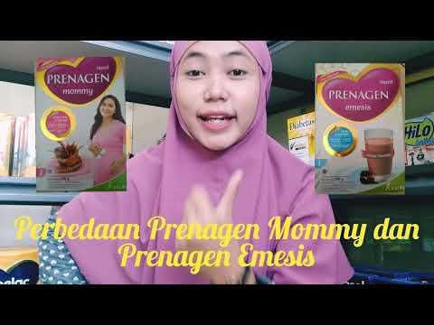 Susu Ibu Hamil Youtube