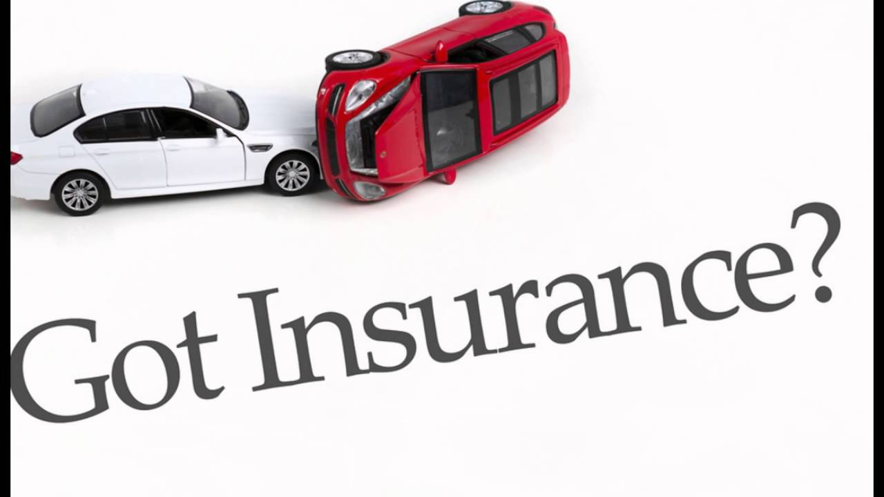 Online Auto Insurance >> Online Auto Insurance Youtube