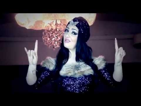 NARCISA - PARTY PARTY [ ORIGINAL VIDEOCLIP 2015 ]