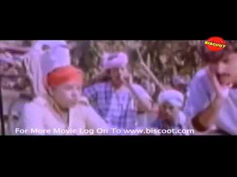 Mallige Hoove: 1992: Kannada Mini Movie