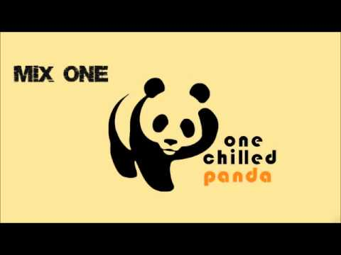 One Chilled Panda Mix: One